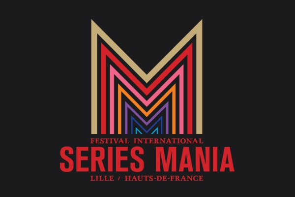 [FESTIVAL ANNULÉ] Series Mania 2020 : Les séries en compétitions